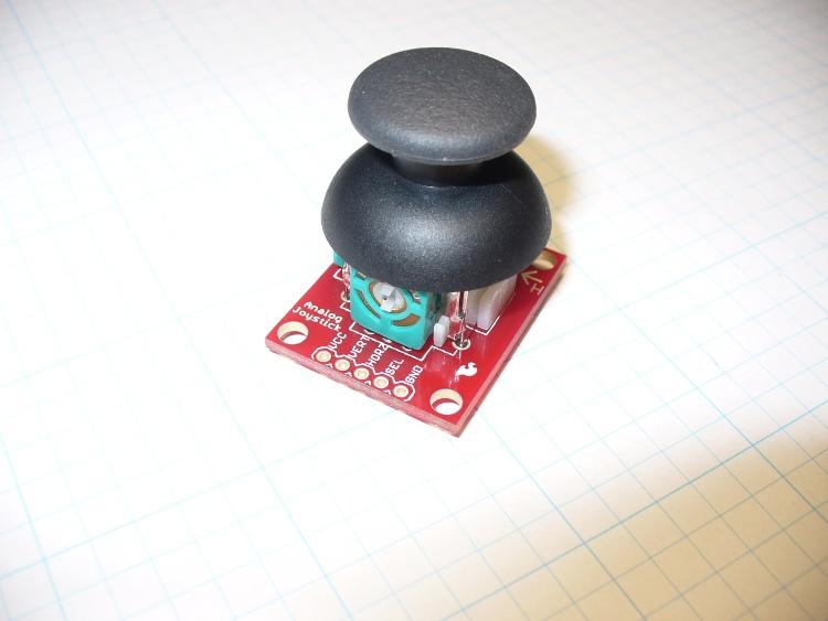 Programming assistance arduino