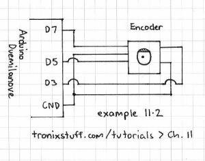 Arduino Tutorial   PlanetArduino
