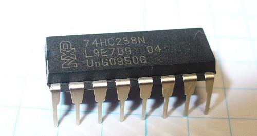 74hc238imagesm1