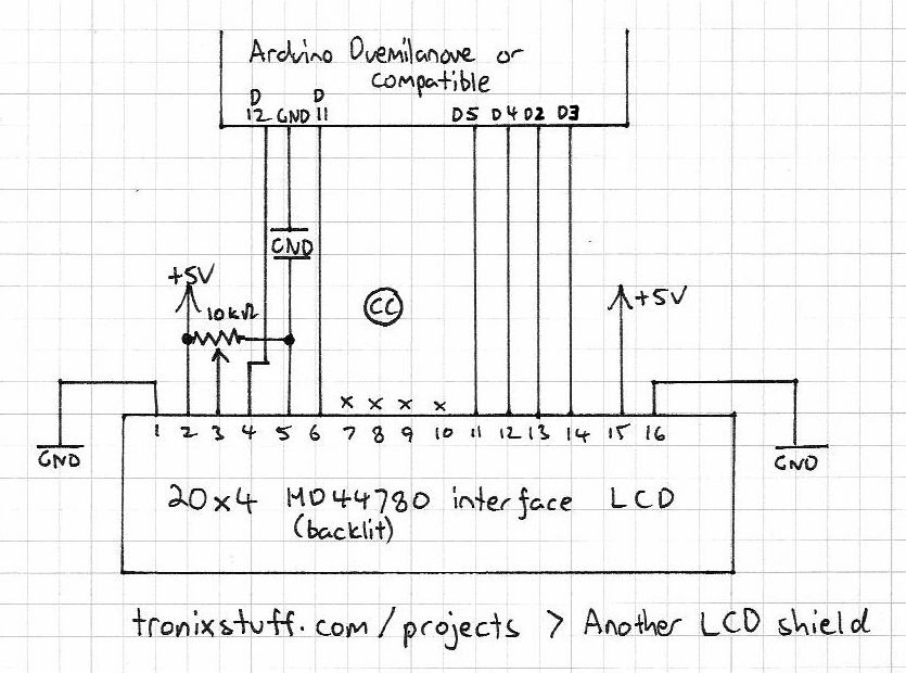 schematic12 arduino project planetarduino Arduino Photo Booth Wiring-Diagram at readyjetset.co