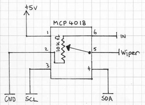 mcp4018sch1