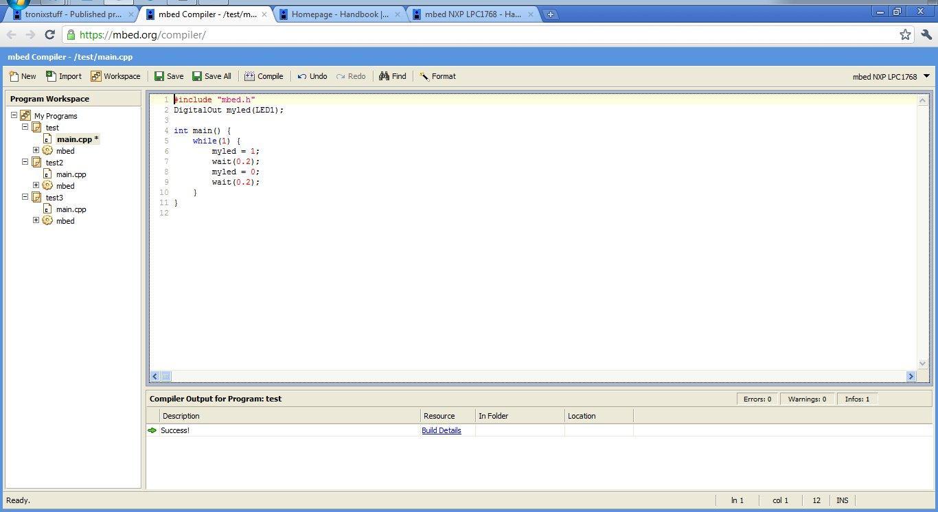 Candcerowis22s soup verwante zoekopdrachten voor copy and paste keyboard sym buycottarizona Choice Image