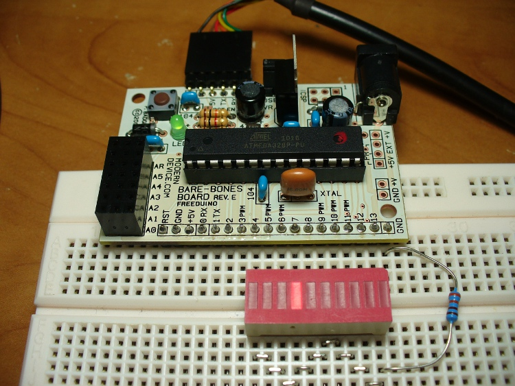 wwwFreetronicscom - Parts Kits for Arduino Online