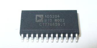 ad5204ss