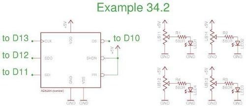 ex34p2schematic1