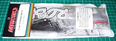 kitpack