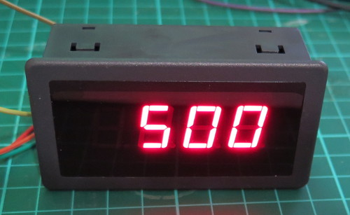 four-digit-seven-segment-display-with-enclosure-from-pmdway-500