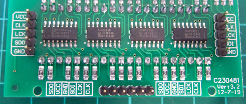 four-digit-seven-segment-display-with-enclosure-from-pmdway