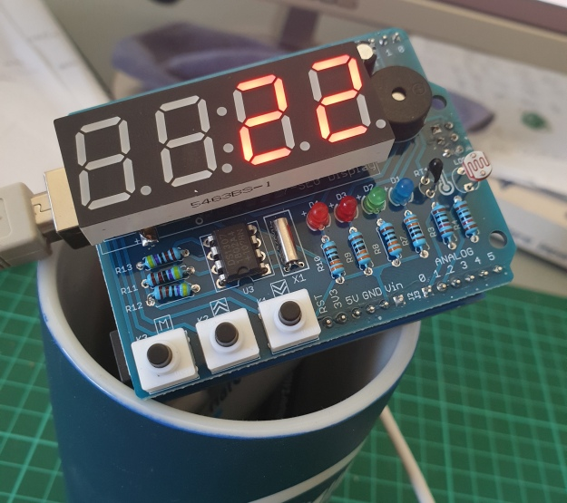 led-real-time-clock-temperature-sensor-shield-arduino-pmdway-1